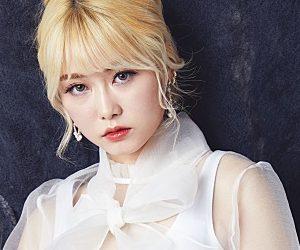 Daeun profile image