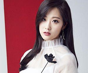 Gaeun profile image