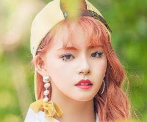 Seungji profile image