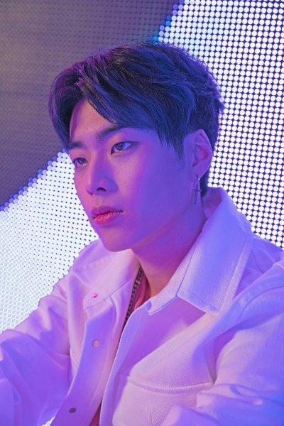 Xiweol profile image