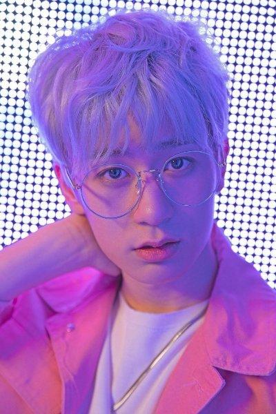 Jaebin profile image
