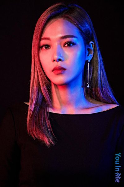 K A R D Members Profile Kpop Profiles Makestar These cards are much shorter in the vertical dimension than an ordinary video card, and they can be outfitted with what's known as a. k a r d members profile kpop profiles