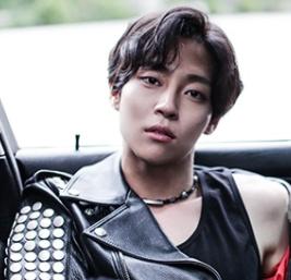 Woosung profile image