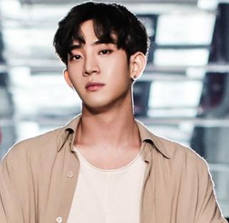 Dojoon profile image
