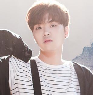 Hajoon profile image