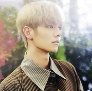 Jaehyeong profile image