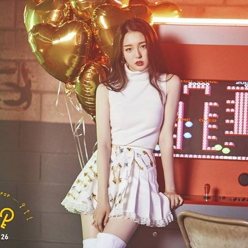 Seol profile image