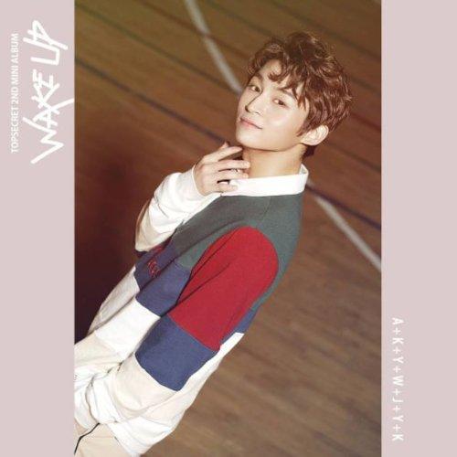 Yonghyeon profile image