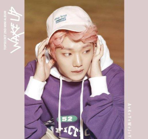 Kyeongha profile image