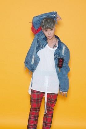 Hongkyu profile image