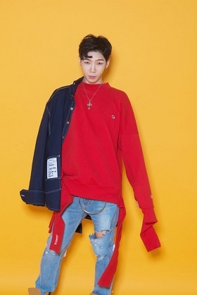 Yeongkyun profile image