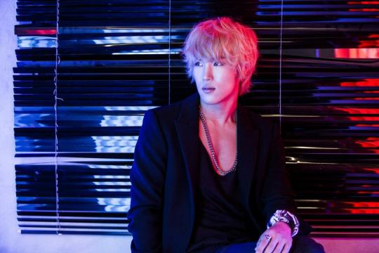 Sunghak profile image