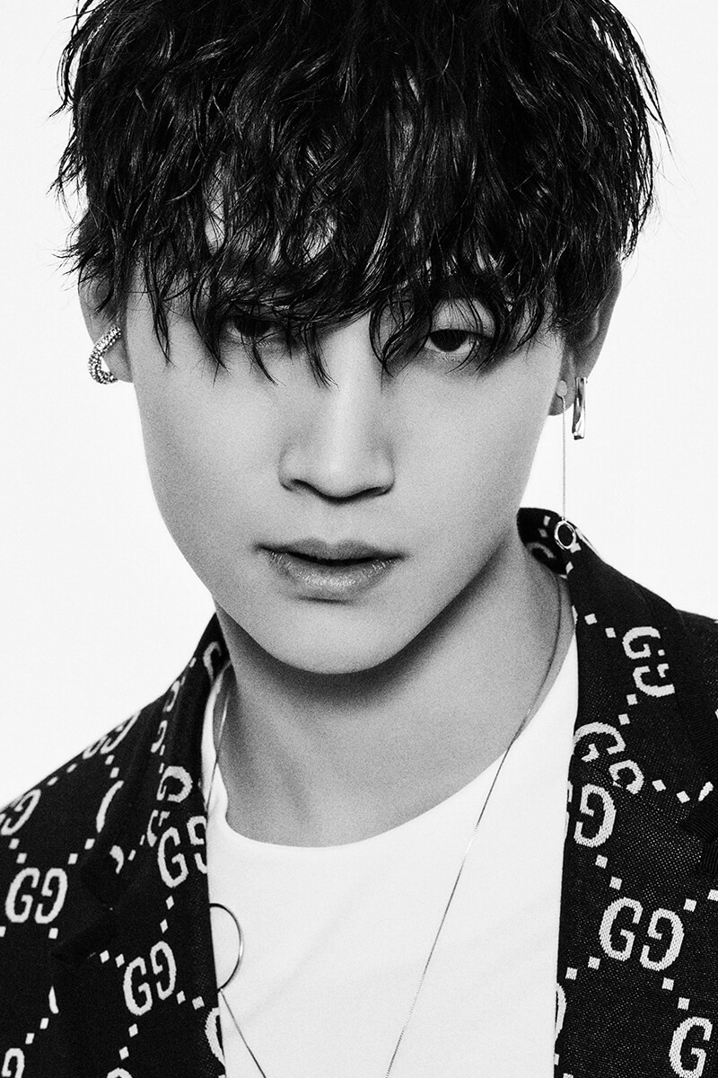 JB profile image