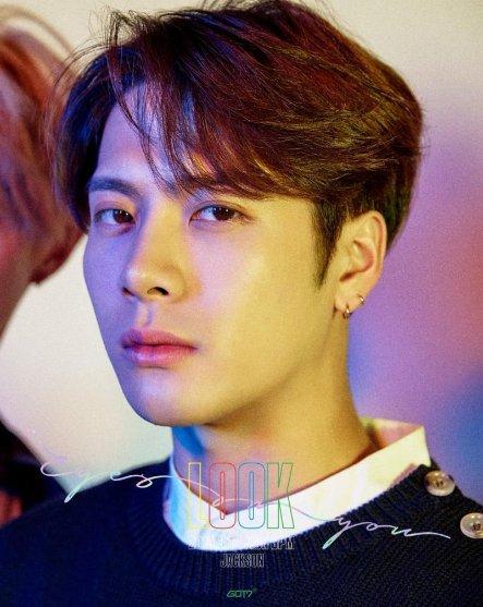 Jackson profile image