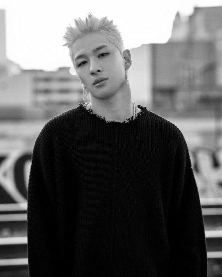 Taeyang profile image