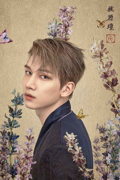 Hyuk profile image