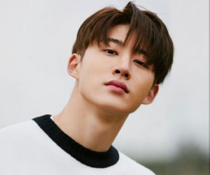 B.I profile image