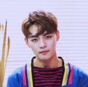 min kyu profile image