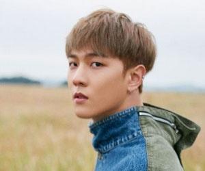 DK profile image