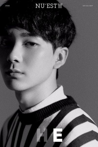 Aron profile image