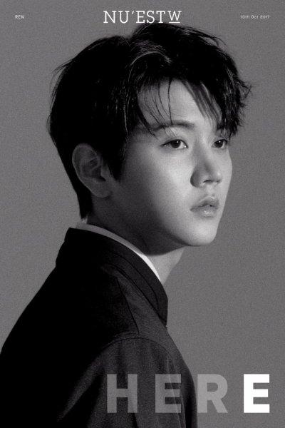 Ren profile image