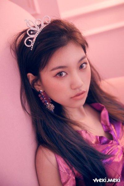 Doyeon profile image