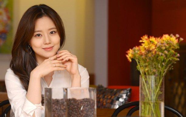 Moon Chaewon profile image