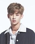 Ho Jung profile image