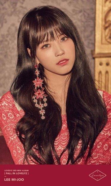 Mijoo profile image