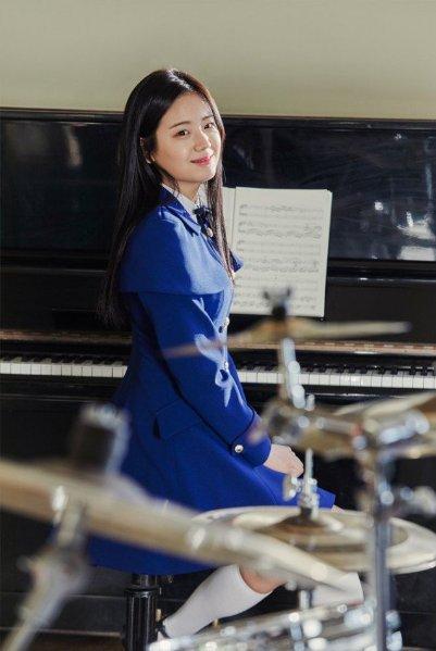 Gyuri profile image