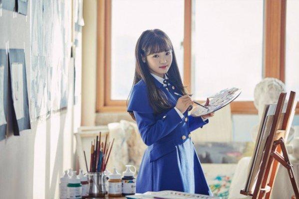 Jisun profile image