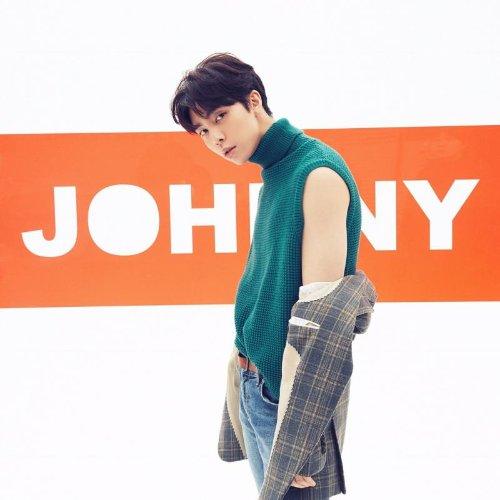 Johnny profile image