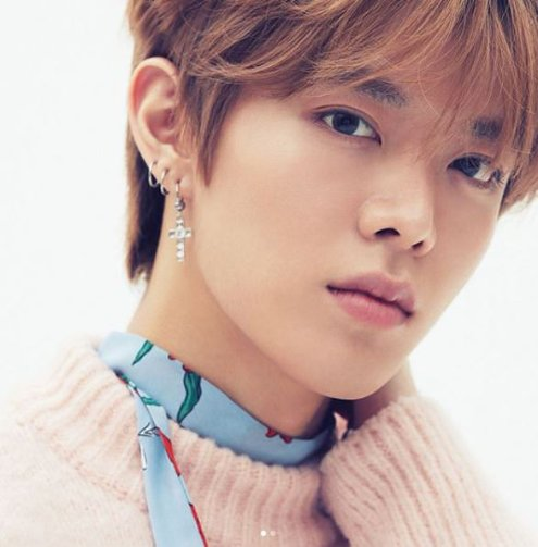 Yuta profile image