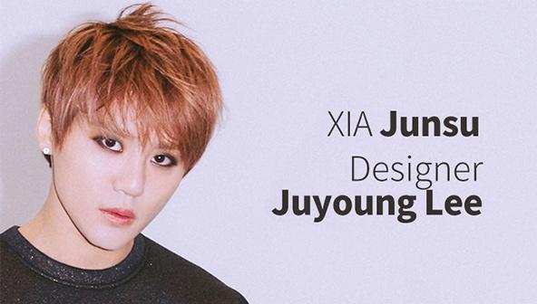 XIA JUNSU profile image