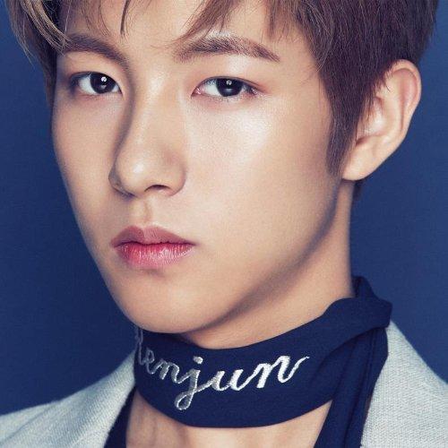 Renjun profile image