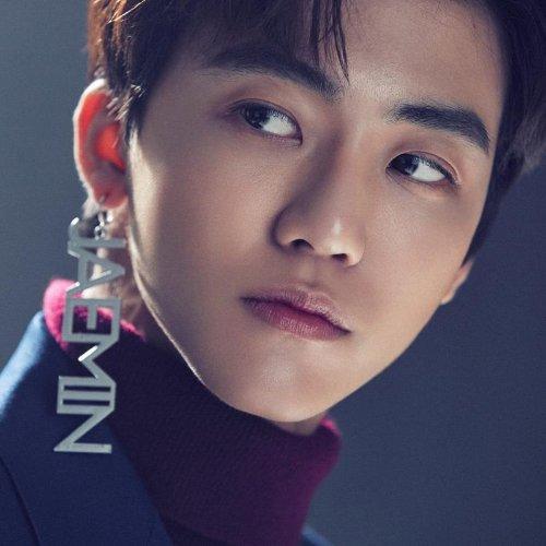 Jaemin profile image