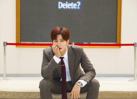 Jaehyo profile image