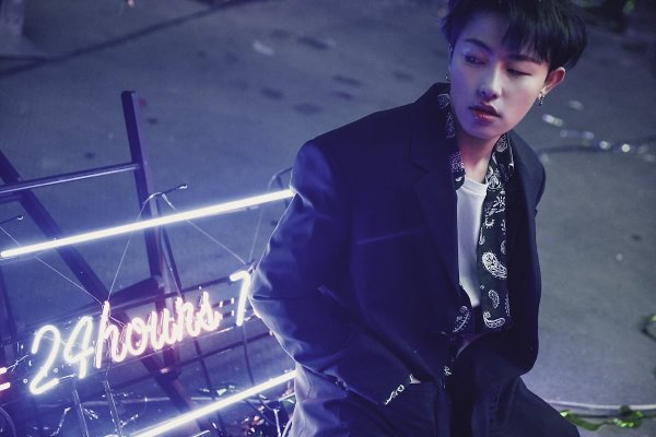 U-Kwon profile image