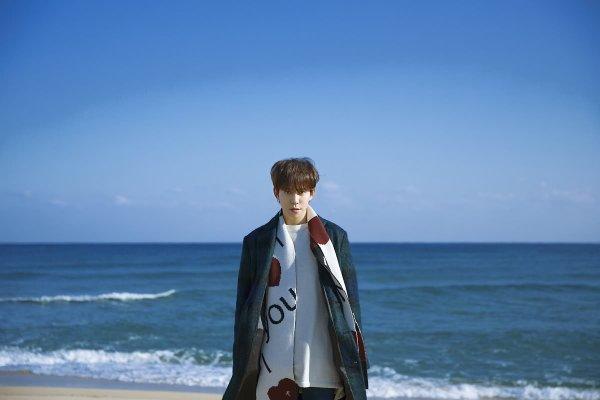 Kyung profile image
