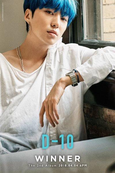 Yoon profile image