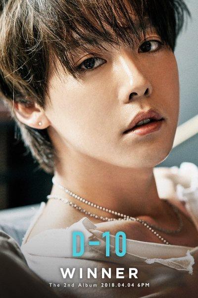 Jinu profile image