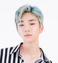 Jo Ha profile image