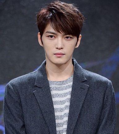 Jaejoong profile image