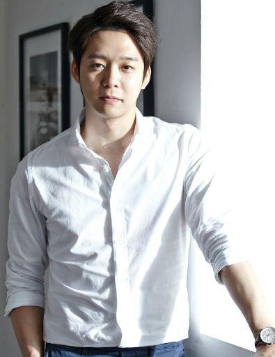 Yoochun profile image