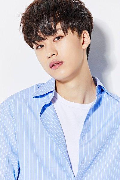 ILKYOUNG profile image