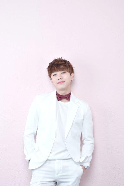 TAE HA profile image