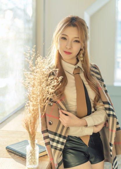 Cherry profile image