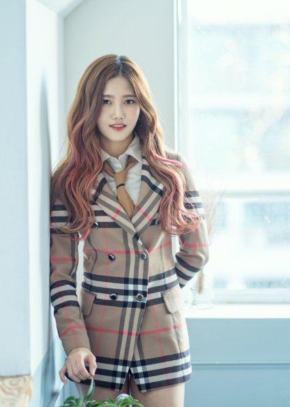 HaeSol profile image