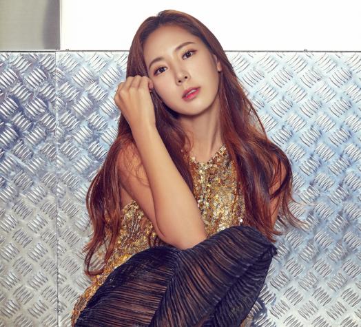 Chaeeunjung profile image