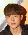 YONG SEOK profile image